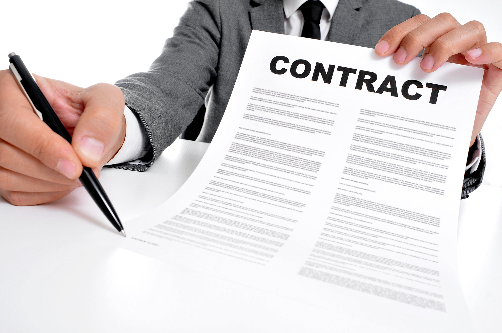 Contract Logistics Supply Chain Management Course Astute
